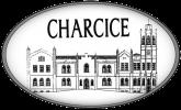 Charcice_logo